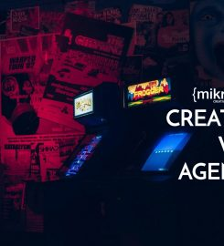 Mikroweb – Web Agency
