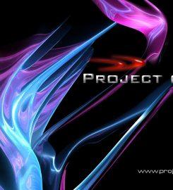 PROJECT COM