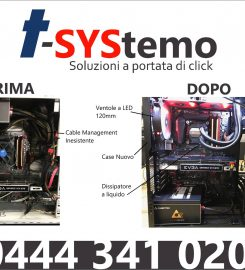 T-SYSTEMO