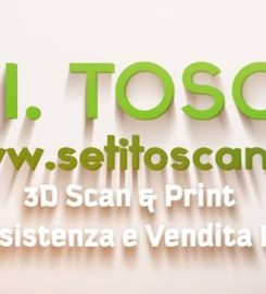 SETI TOSCANA