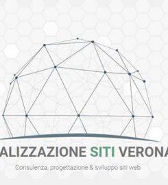Realizzazione Siti Verona