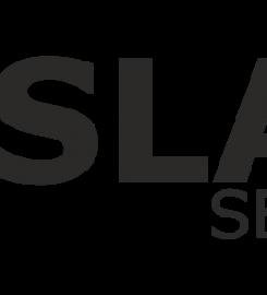 Slam Service Snc
