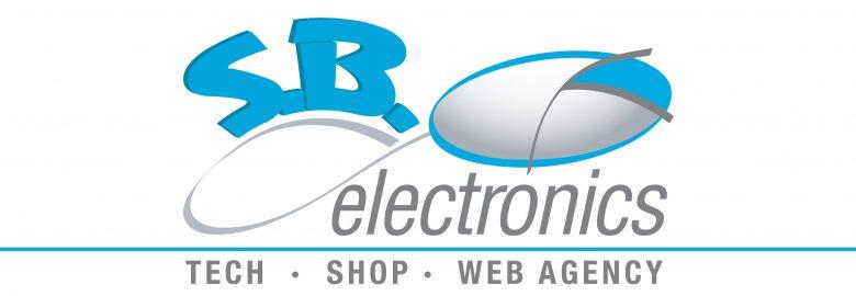 S.B.Electronics di Bruni Stefano