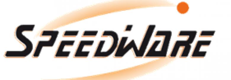 SpeedWare S.r.l.